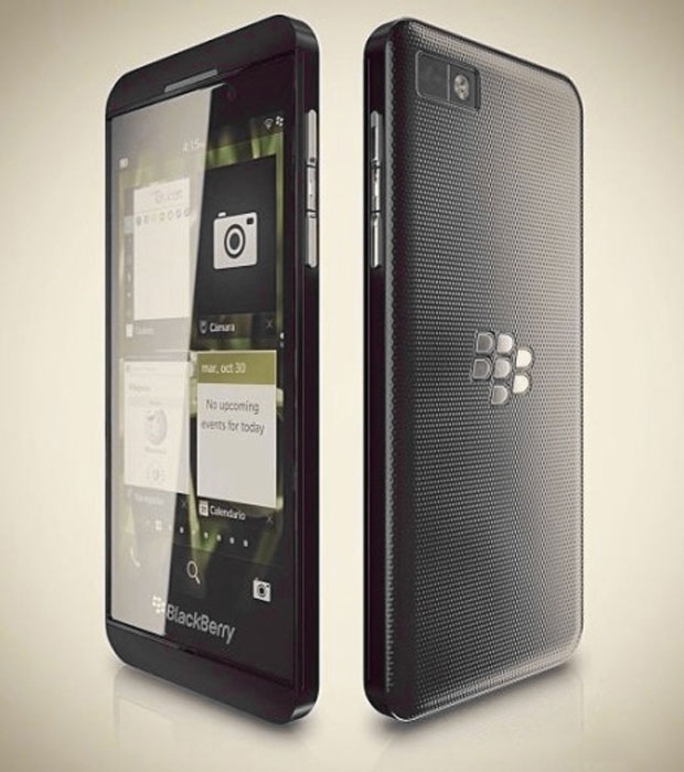 Black_Berry_Z10_2