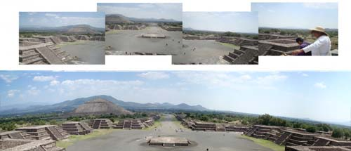 teotihuacan_mexico_thumb